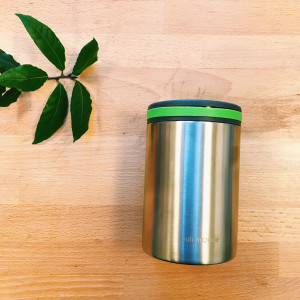 Boite isotherme lunchbox
