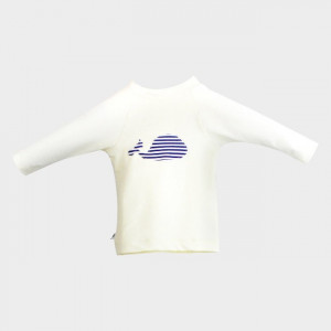 T-Shirt anti UV Marin - Hamac