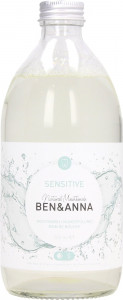 Bain de bouche Sensitive 500ml