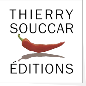 Editions SOUCCAR