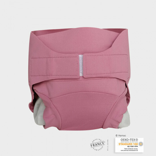 Couche Hamac taille XL