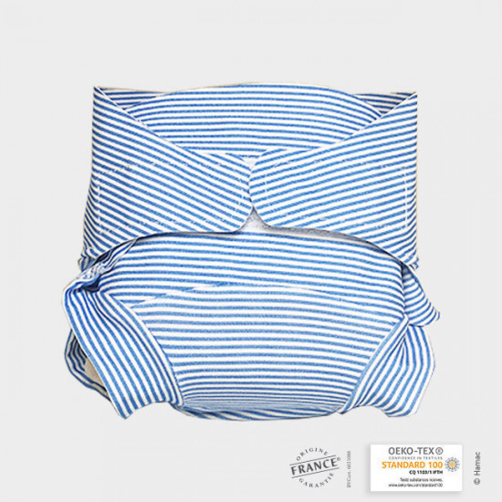 Couche Hamac taille S